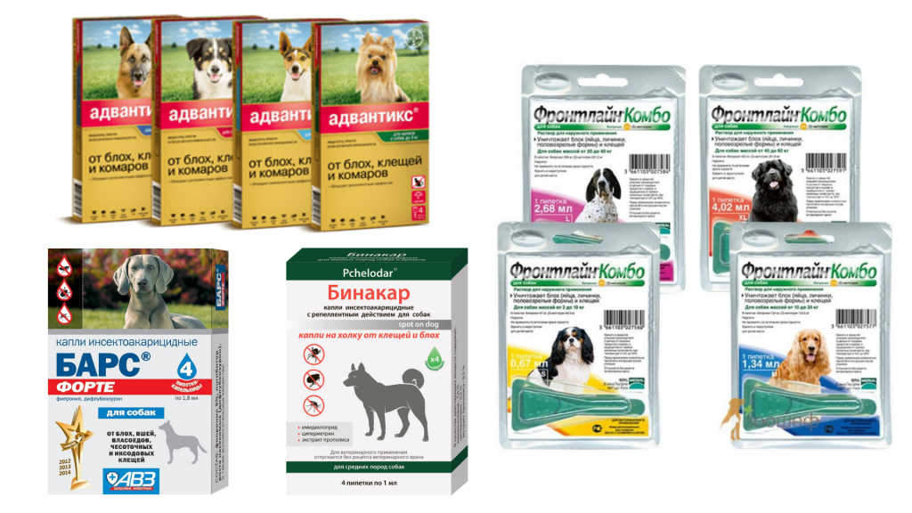 Купить Royal Canin (Роял Канин) Gastro Intestinal GI32